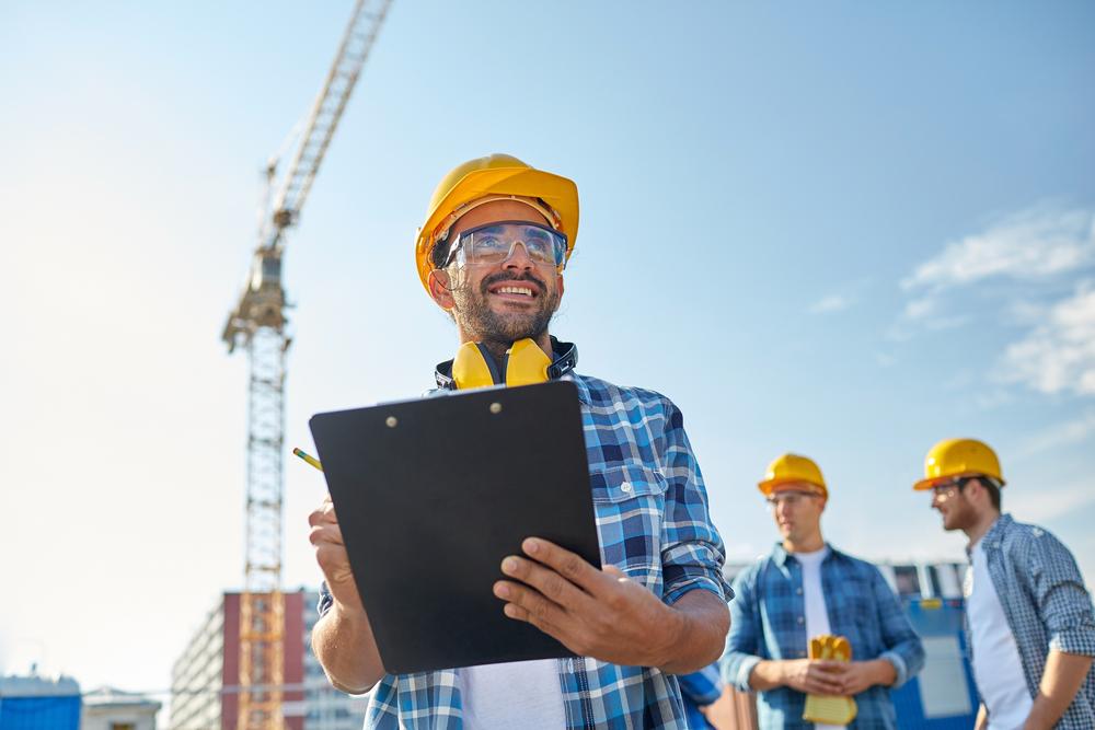 Allt inom bygg och inredning - Byggcompaniet 3de924fb157f1